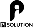 Logo-PiSolution (2).png